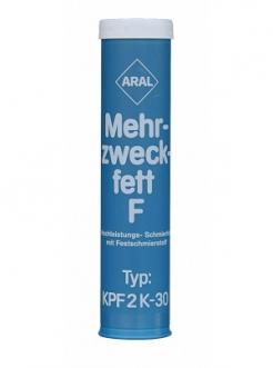 Aral Mehrzweckfett F