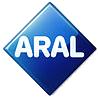 Моторные масла. Логотип Арал 1999.jpg