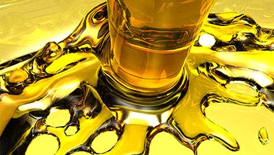 синтетическое или полусинтетическое масло?